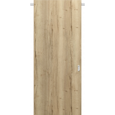Porta Slide раздвижная передвижная дверь