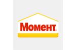 Момент (Henkel)