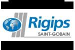 Rigips (Saint-Gobain)