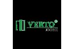 Verto (Украина)