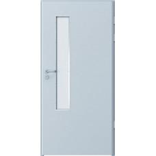 Двери для спецзданий ENDURO модель 3