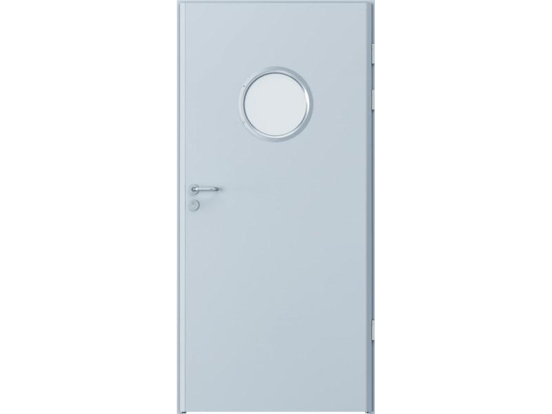 Технические двери для больниц ENDURO модель 4