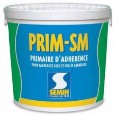 Грунтовка Semin PRIM-SM 5кг