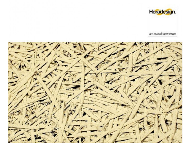 Heradesign macro SK-06