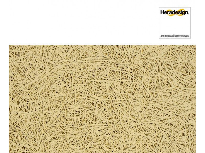 Heradesign superfine SK-06 (600 x 1200 x 25)