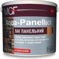 Лак панельный MGF Aqua-Panellak