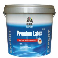 Краска DE Latex 200 Dufa Premium