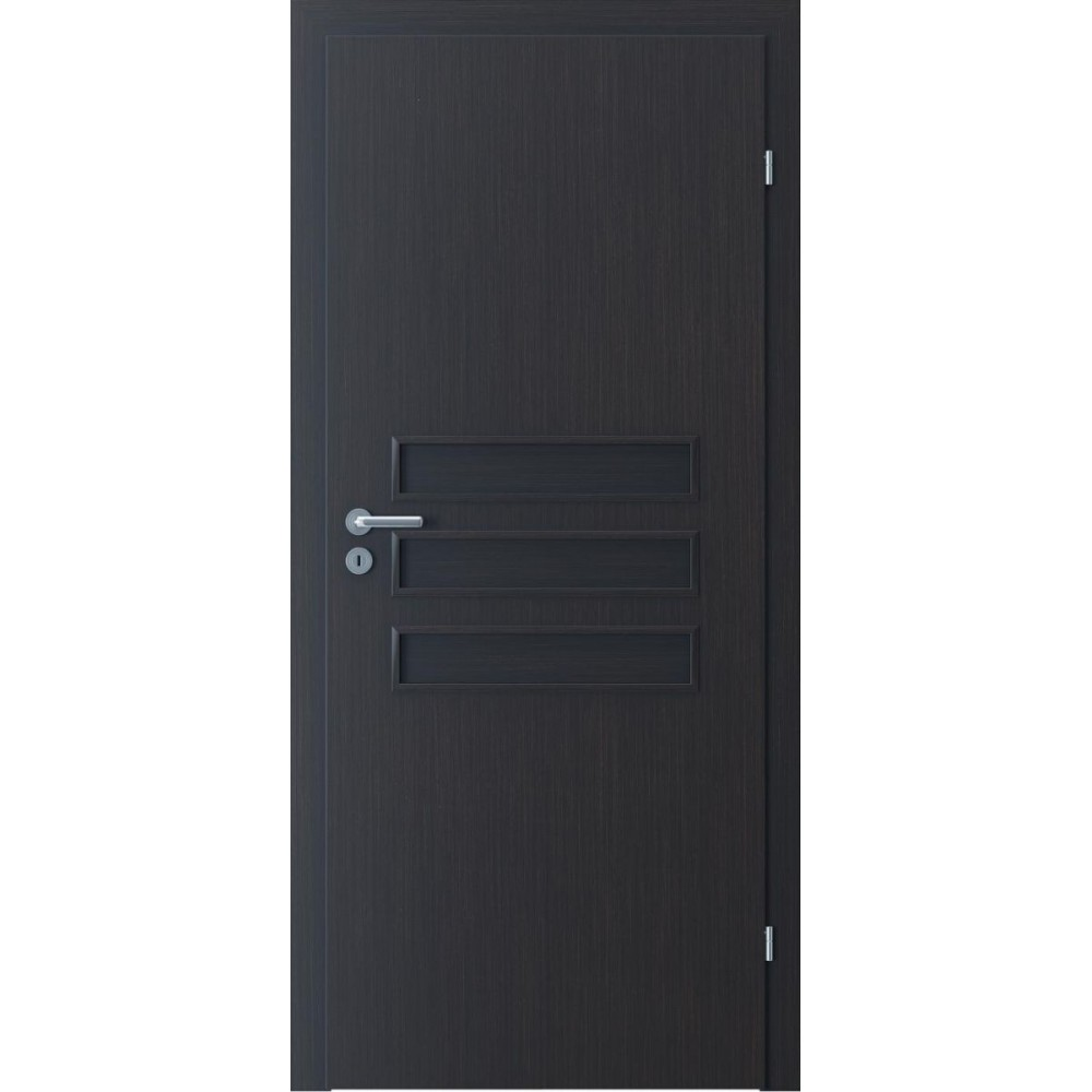 Полотно Porta FIT модель E.0