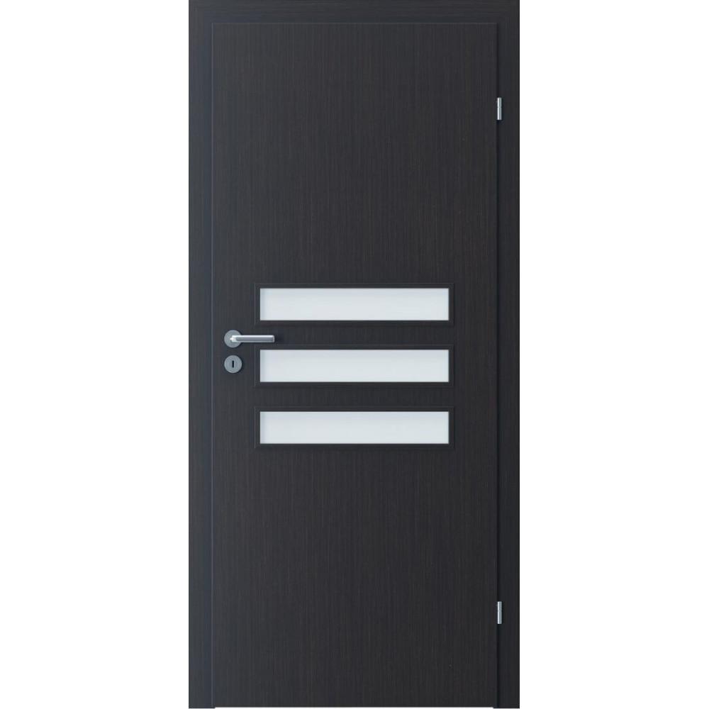 Полотно Porta FIT модель E.3
