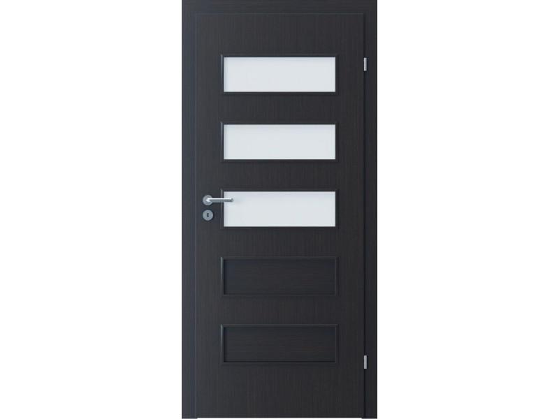 Полотно Porta FIT модель G.3