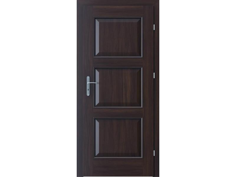 Полотно Porta NOVA модель 4.1