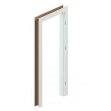 Регулируемая дверная коробка без четверти VIlladora MODERN