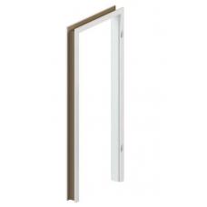 Дверная коробка для стеклянных полотен Porta SYSTEM GK