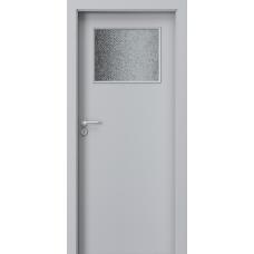 Полотно Porta DECOR M малое окошко