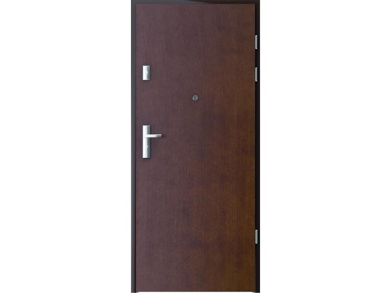 Полотно GRANIT класс С + метал. коробка