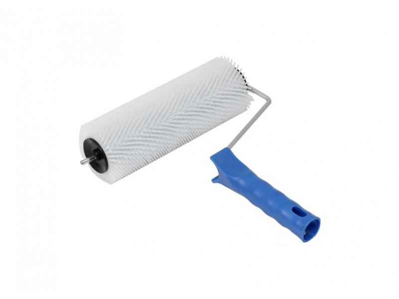 Валик для самовыравнивающихся поверхностей 75х230 мм Kubala