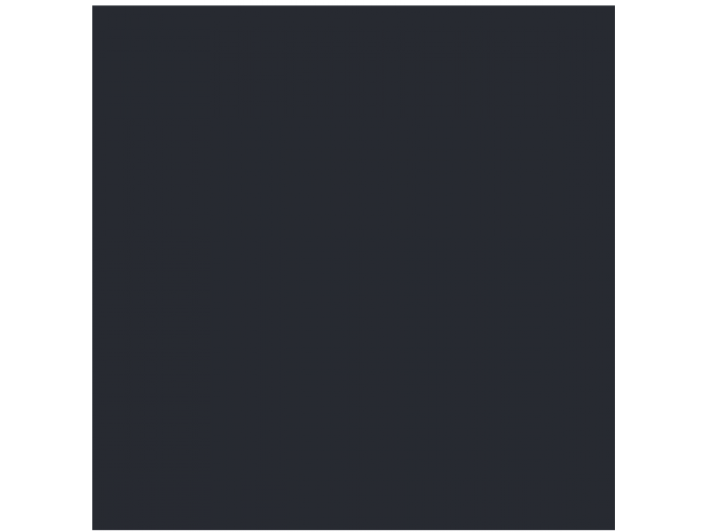 Rockfon City tones Charcoal E 24 (600 х 600 х 20)