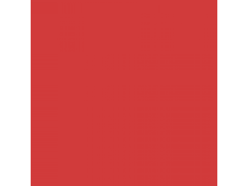 Rockfon Energetic tones Chili X (600 х 600 х 22)