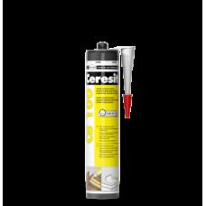 Акриловый монтажный клей Ceresit CB 100 400г