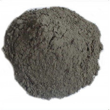 Цемент М-500 25кг