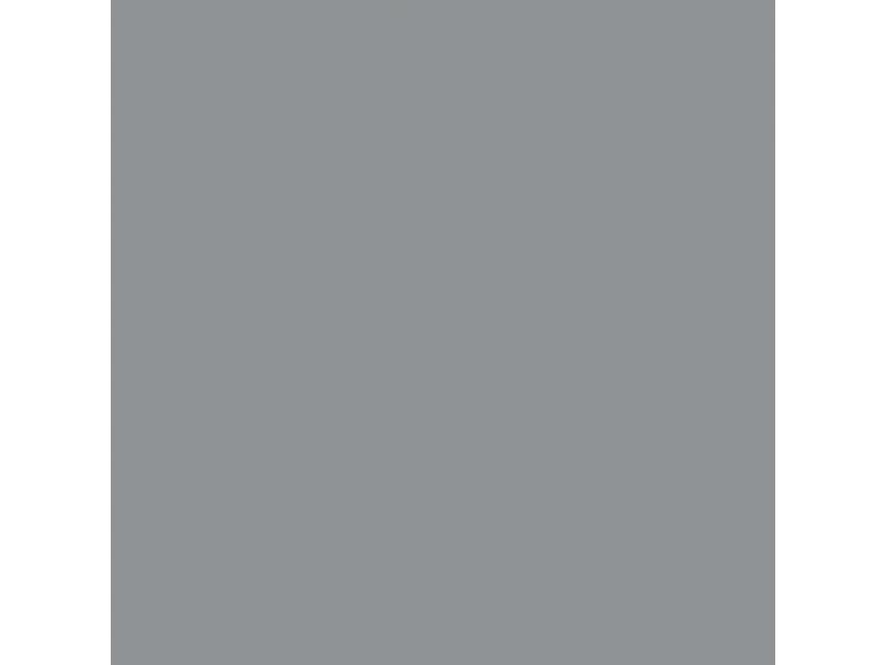 Rockfon City tones Mastic А 15 (1200 х 600 х 15)