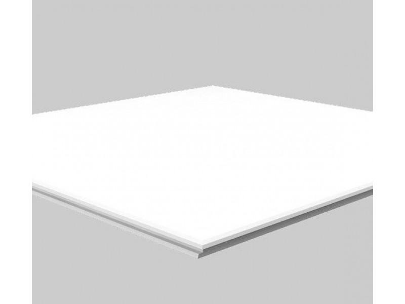 Rockfon Blanka A 15 (600 х 600 х 20)