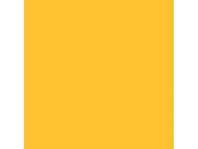 Rockfon Energetic tones Vitamin E 24 (1200 х 600 х 20)