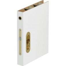 Захваты боковые для передвижных дверей (дверей-купе)