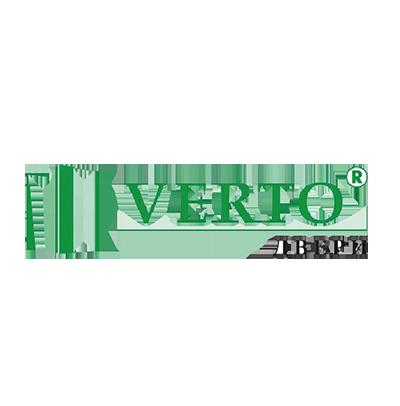 Двери ТМ Vetro