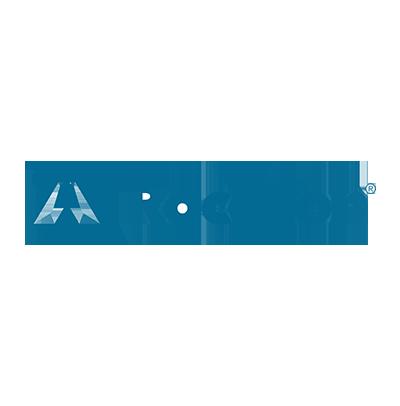 О продукте Rockfon