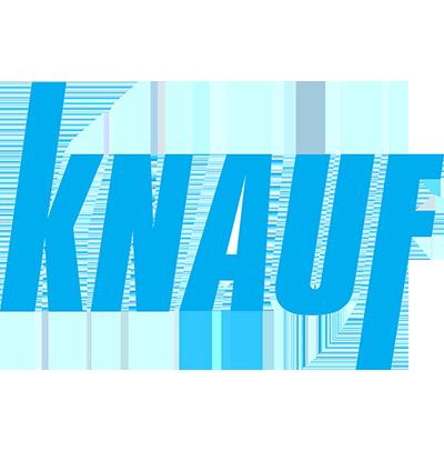Строительная химия KNAUF