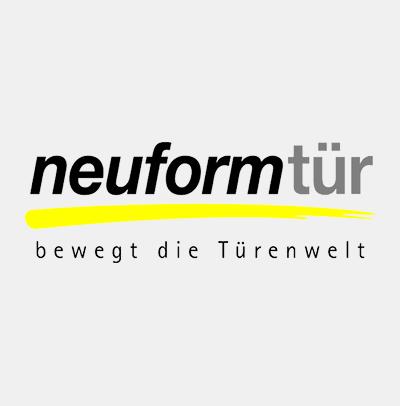 Технические двери от Neuform-Tur